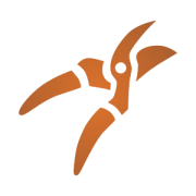 potatura
